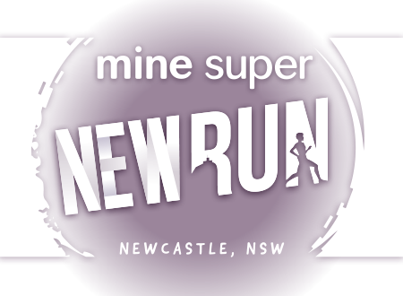 Mine Super NewRun